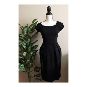 💕Diane Von Furstenberg Sleeveless Dress